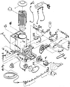 cat v wiring diagram with Alkota Wiring Diagram on Testis Anatomy Diagram as well Pilz Safety Relay Wiring Diagram likewise Tom And Jerry Fishing Cartoon furthermore 03 Chevy Silverado V6 Vortec Firing Order Diagram further Detroit Diesel.